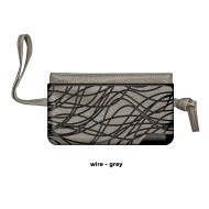 wire_g