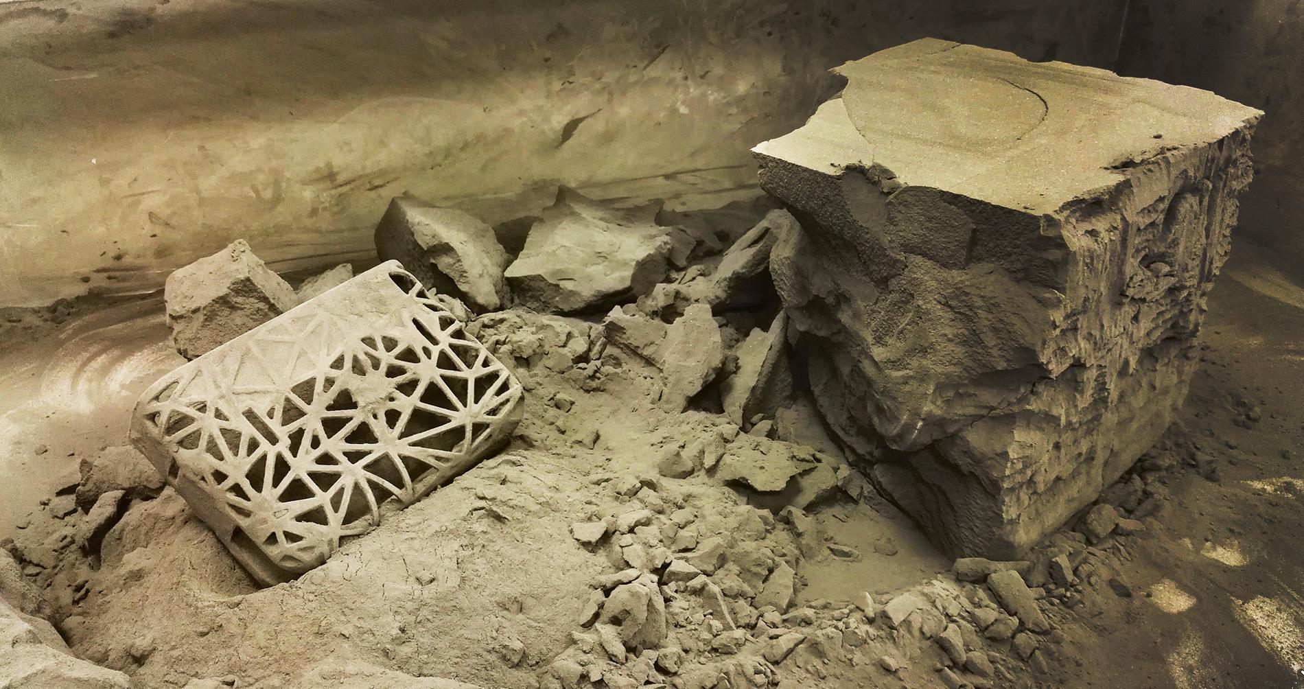 DADA_3Dprinting_story2