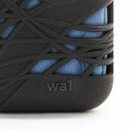 WA1_COD