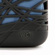WC1_CODICE
